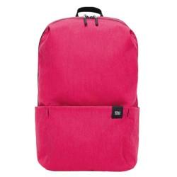 Xiaomi Mi Casual DayPack Pink Mochila Rosa