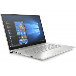 HP ENVY 17-CE0001NS i7/16GB/512GB SSD/MX250-4GB