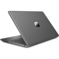 HP 15-da0226ns i3-7100/8GB/256GB SSD/HD620