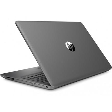 HP 15-da0226ns i3-7100/8GB/256GB SSD/HD620
