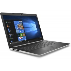 HP 17-by1002ns i5-8265U/8GB/256GB SSD/HD620