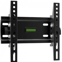 SOPORTE PARED TV 17 A 43 APPROX Max 40Kg
