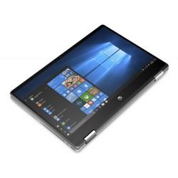 "HP Pavilion x360 14-dh0011ns i5-8265U/16GB/ssd 512Gb/MX130/, 14""TÄCTIL"