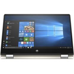 """HP Pavilion x360 14-dh0004ns i5-8265U/8GB/ssd 256GB/ 14""""TÁCTIL"""