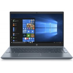 HP Pavilion 15-cs2010ns Intel i7-8565U/16GB/256SSD/MX250-4GB/15.6""
