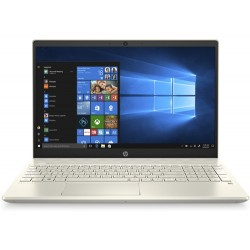 """HP Pavilion 15-cs2009ns Intel i7-8565U/16GB/256SSD/MX250-4GB/15.6"""""""