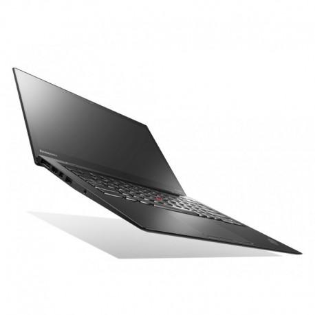 "Lenovo ThinkPad Carbon Intel i5- 5300U/8GB/128SSD/14""/W7Pro Táctil Refurbished"