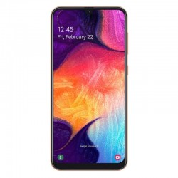 """Samsung Galaxy A50 4gb/128gb 6,4"""" Coral"""