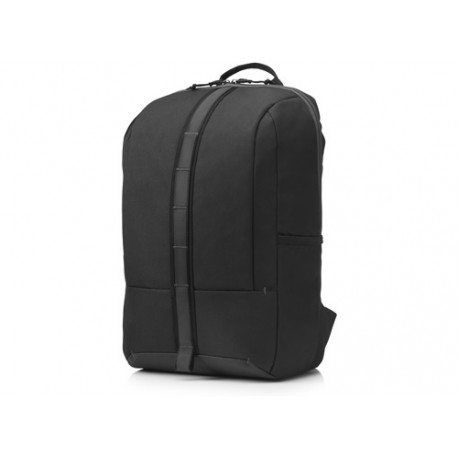 MOCHILA HP COMMUTER BACKPACK BLACK