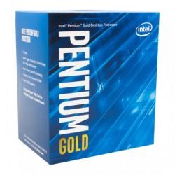 Intel Celeron G5400 3,70GHz