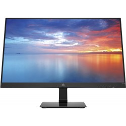 Monitor HP 27m IPS 27""