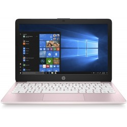 Portátil HP Stream 11-ak0002ns N4000/4Gb/eMMC64Gb/11,6""