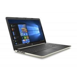 """HP 15-da1084ns i7-8565U/16GB/256GB SSD/MX130 4GB/15,6"""""""