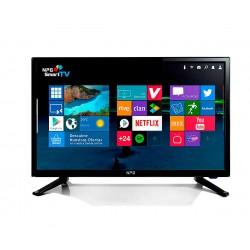 "Smart TV TDT2 S411L28H 28"""