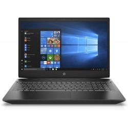 """HP Pavilion Gaming 15-cx0015ns i7-8750H/8GB/128GBssd+1TB/GTX1050-4GB/15.6"""""""