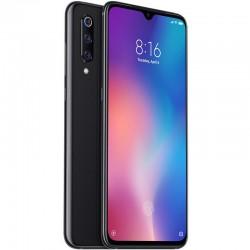 "XIAOMI MI 9 6,39"" Qualcomm Snapdragon 855 6-64gb BLACK"
