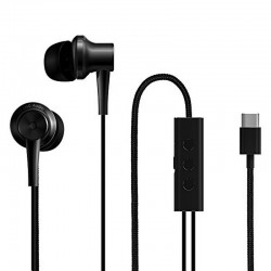 XIAOMI MI ANC AND TYPE-C IN-EAR EARPHONES
