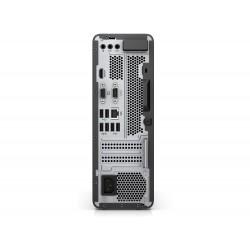 HP Slimline 290-p0037ns CI5-9400/8GB/SSD512 M.2/UHD 630