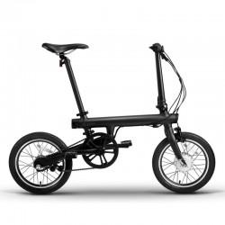 Xiaomi Qicycle Bicicleta Eléctrica
