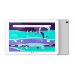 TABLET SPC GRAVITY MAX 10.1 BLANCA 2/32