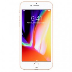 Apple iPhone 8 64GB Oro Renew