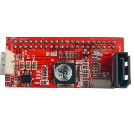 L-Link LL-AD-SATA-IDE Adaptador SATA/IDE