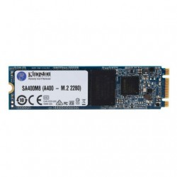 Kingston SSD M.2 A400 240GB