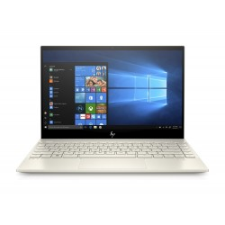 HP Envy 13-aq0004ns Intel i7-8565U 16GB/512SSD M.2/ MX250 2GB 13.3""