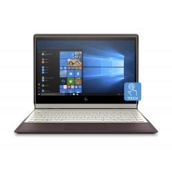 "HP Spectre Folio 13-ak0002ns i7-8500Y/8GB/512SSD/13.3"" Táctil"