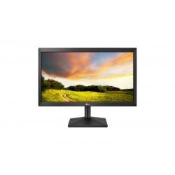 "LG 20MK400H-B Monitor 19,5"" LED HD Ready"