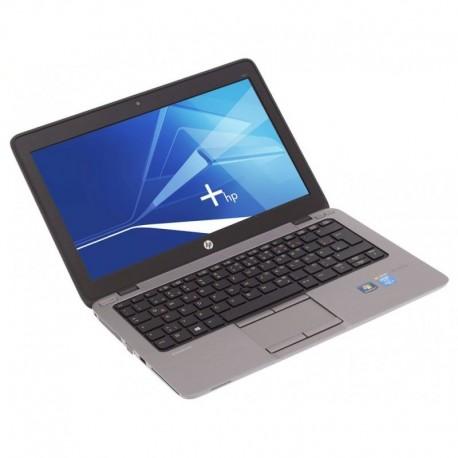 "HP Elitebook 820 G2 Intel i5-5300U/8GB/128SSD/12,5"" Refurbished"