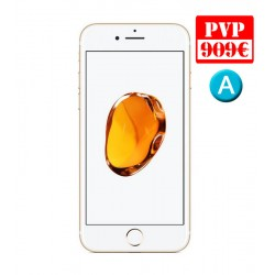Apple iPhone 7 128GB Oro Renew