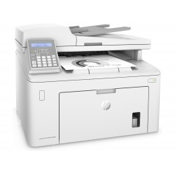 HP LaserJet Pro M148fdw Multifunción