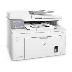 HP LaserJet Pro M148dw Multifunción