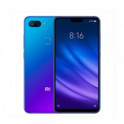 Xiaomi Mi 8 Lite 4GB/64GB Azul
