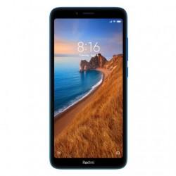 Xiaomi Redmi 7A 2GB/32GB Azul