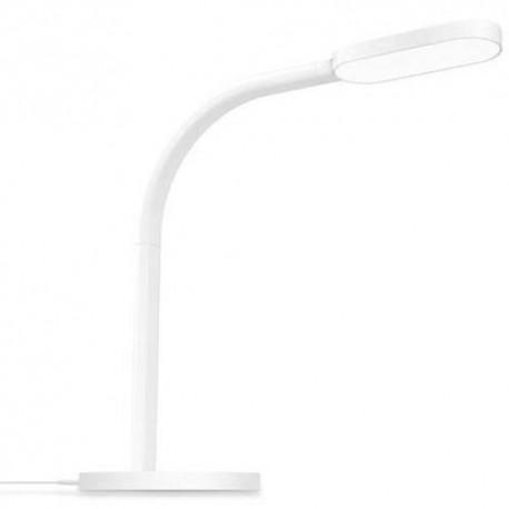 XIAOMI YEELIGHT PORTABLE LED LAMP