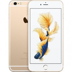 Apple iPhone 6S Plus 64GB OrO Renew