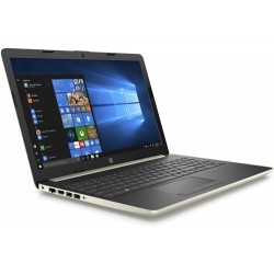 HP 15-da0243ns i3-7020u/8gb/Ssd512Gb/HD620/15.6""