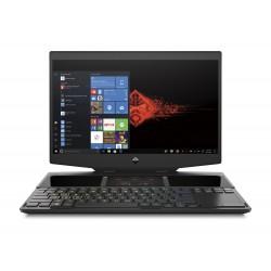 Portátil HP OMEN X gaming 2S 15-dG0002ns Intel I7-9750H/16GB/2 X 256SSD/RTX 2070-8GB