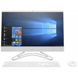 AIO HP 24-f0058ns Intel i3-8130U/8GB/512SSD/UHD 620/23.8""