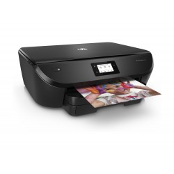 Impresora HP ENVY Photo 6230 Multifunción