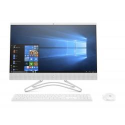 AIO HP 24-F1018NS AMD RYZEN 5/8GB/512SSD-1TB/23.8/VEGA 8/W10