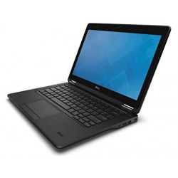 "Dell E7250 Intel i5-5300U/8GB/128SSD/12,5""/W10P Refurbished"