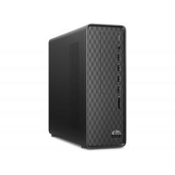 PC HP S01-aF0004ns Celeron J4005/8Gb/256SSD/UHD 610