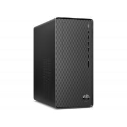 PC HP M01-F0000ns AMD Ryzen 3 3200G/8Gb/512SSD/Vega 3