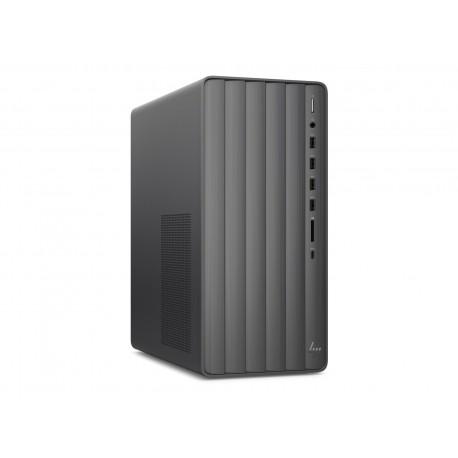 PC HP ENVY TE01-0003ns Intel i7-9700/32Gb/1TB SSD - 1TB HDD/GTX 1650 - 4GB
