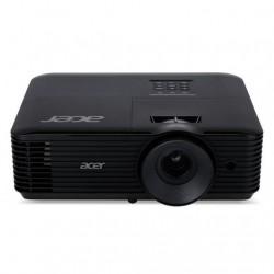 PROYECTOR ACER X118H 3D 3600 ANSI LUMENS SVGA