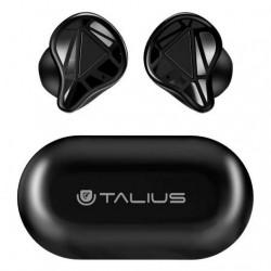 Talius EA-5008 Pro TWS Auriculares Bluetooth Negros