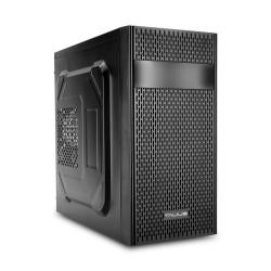Talius caja Micro-Atx T-201 USB 3.0 Negra